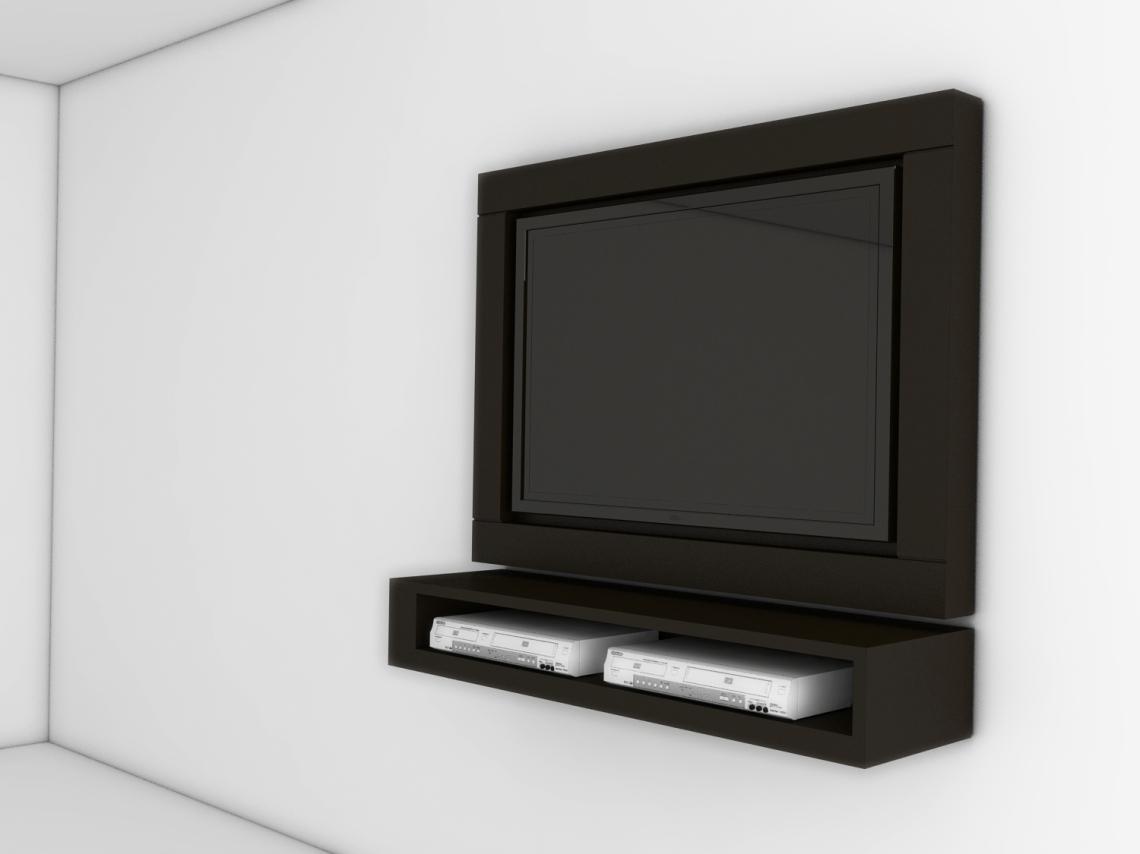 06-001 MUEBLE TV 1