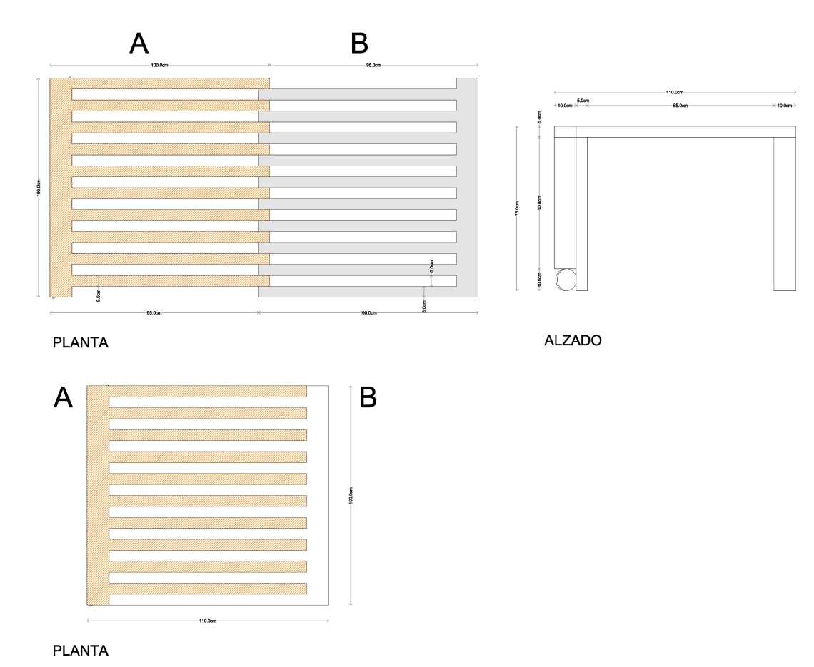 C:UsersAlfredo NaderDocuments2Goo ArquitectosGOO 2013MOBI