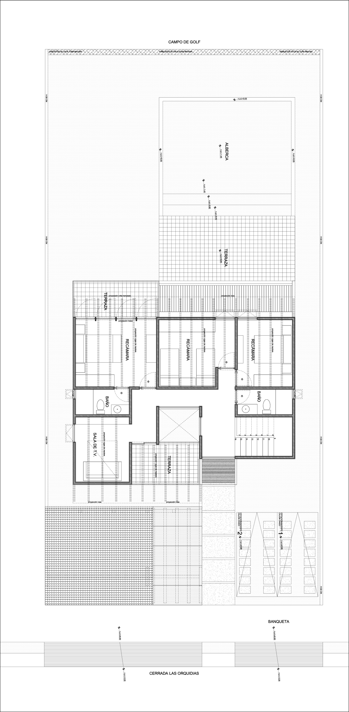 C:UsersAlfredo NaderDocuments2Goo ArquitectosGOO 2013HABI