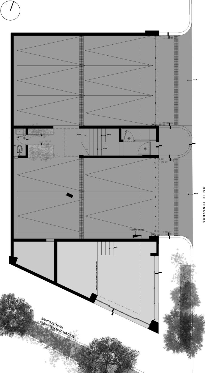 C:UsersAlfredo NaderDocuments2Goo ArquitectosGOO 2014REN